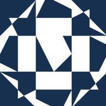Hult's avatar
