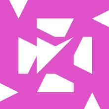 hulu123's avatar