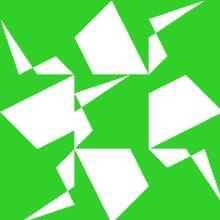 hulusta's avatar