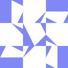 HumberCe's avatar