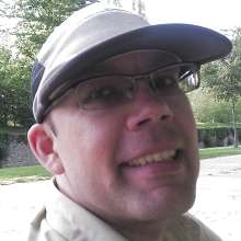 avatar of micahel