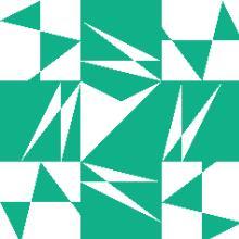 Humfri's avatar