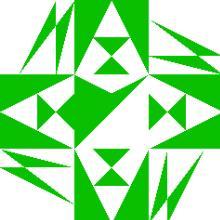 hummelvoight13's avatar