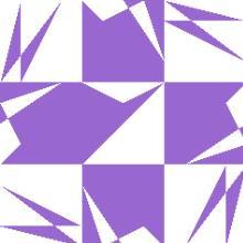 Humming's avatar