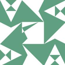 hummingbird44's avatar