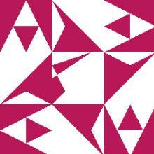 Humpasaur's avatar