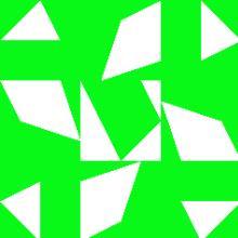 humphrey444's avatar