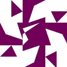 humungus2's avatar
