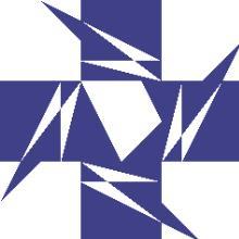 Humza1234's avatar