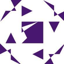 Hunapp's avatar