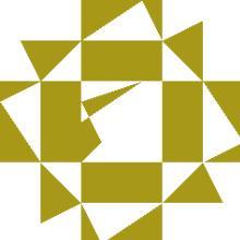 hungary2006's avatar