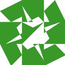 hungrybird's avatar