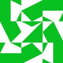 hunnymonster's avatar