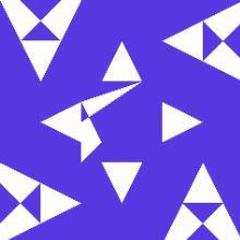 Hunt0624's avatar