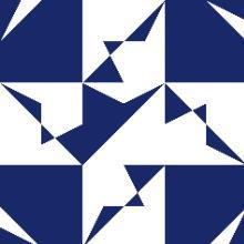 huntek_tim's avatar