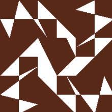 hunter-dfocus's avatar