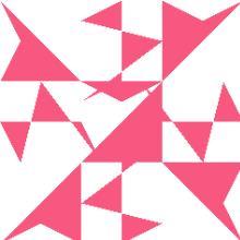 Hunterkll1's avatar