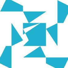 huny's avatar
