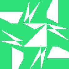 huohe2009's avatar