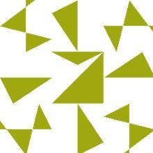 HUPgovn's avatar