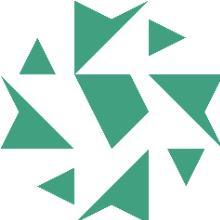 hupu's avatar