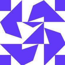 Hurt24's avatar
