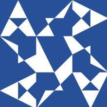 Hury750's avatar