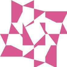 hushjp26's avatar