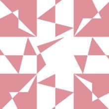 husker95's avatar