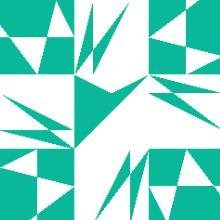 huskerdinie's avatar