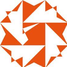 Huskies_2010's avatar