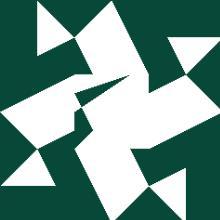 HuskSDS's avatar