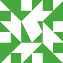 husky1027's avatar