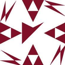 hutamchongridesi's avatar