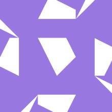 HutziFD's avatar
