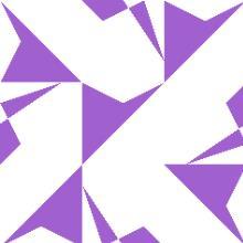 Huw315's avatar