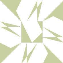 huydaibang's avatar