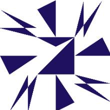 huyidao2009's avatar