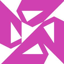 HuyN_MS's avatar