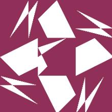 huynhthanh's avatar