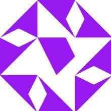 HVF1's avatar