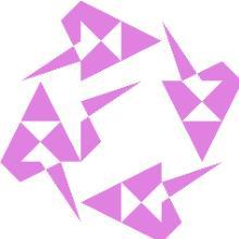 HVK1's avatar