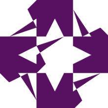 HvR_za's avatar