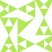 hvthang's avatar