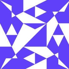 hw169's avatar