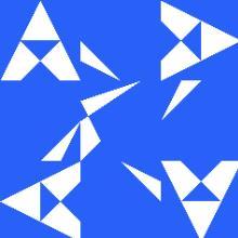 HW4696's avatar