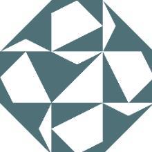 HWF005's avatar