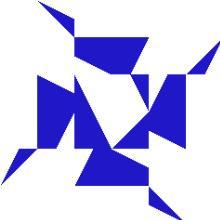 hwinkler's avatar
