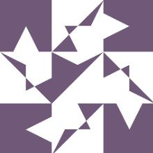 HWint's avatar