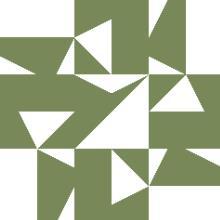 hwk---'s avatar